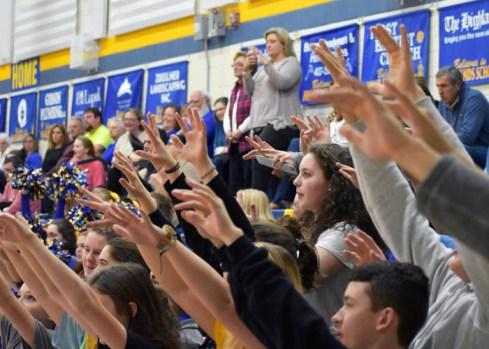 Highlands.Cherokee.basketball.V.boys (8)