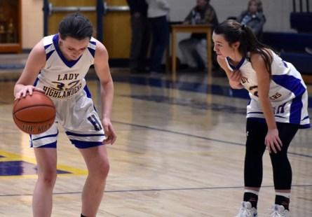 Highlands.Hayesville.basketball.JV (11)
