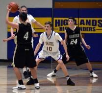 Highlands.Hayesville.basketball.JV (12)