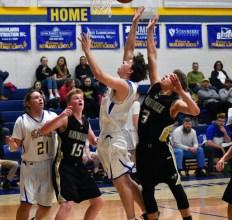 Highlands.Hayesville.basketball.JV (16)