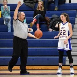 Highlands.Hayesville.basketball.JV (2)