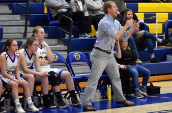 Highlands.Hayesville.basketball.JV (27)