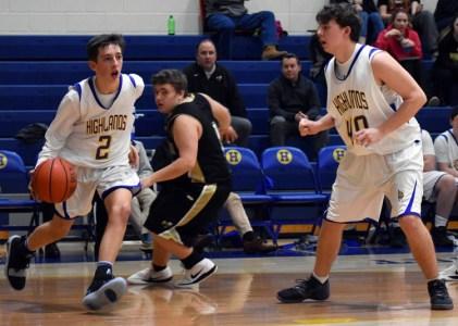 Highlands.Hayesville.basketball.JV (29)