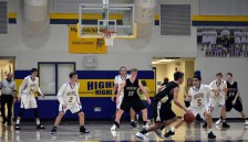 Highlands.Hayesville.basketball.JV (3)