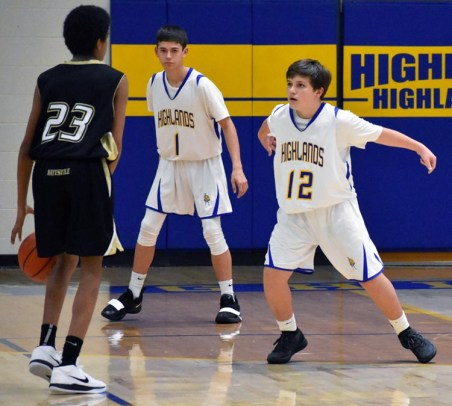 Highlands.Hayesville.basketball.JV (32)