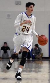 Highlands.Hayesville.basketball.JV (5)