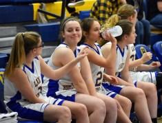 Highlands.Hayesville.basketball.JV (8)