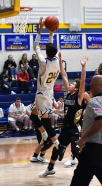 Highlands.Hayesville.basketball.JV (9)