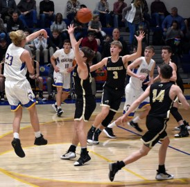Highlands.Hayesville.basketball.V.boys (20)