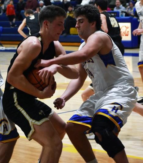 Highlands.Hayesville.basketball.V.boys (29)