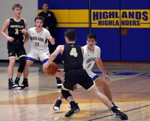 Highlands.Hayesville.basketball.V.boys (39)