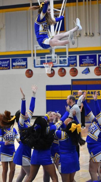 Highlands.Hayesville.basketball.V.boys (40)
