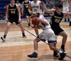 Highlands.Hayesville.basketball.V.boys (46)