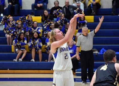 Highlands.Hayesville.basketball.V.boys (50)