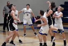 Highlands.Hayesville.basketball.V.boys (8)