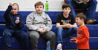 Highlands.Hayesville,basketball.V (11)
