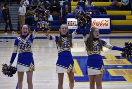 Highlands.Hayesville,basketball.V (17)