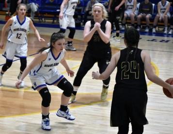 Highlands.Hayesville,basketball.V (18)