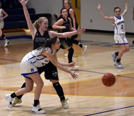 Highlands.Hayesville,basketball.V (20)
