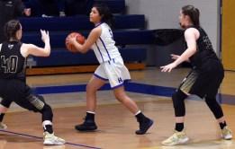 Highlands.Hayesville,basketball.V (21)