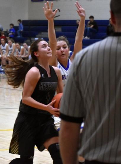 Highlands.Hayesville,basketball.V (28)