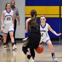 Highlands.Hayesville,basketball.V (3)