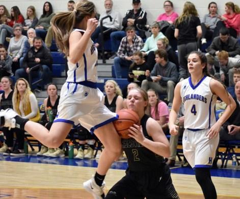 Highlands.Hayesville,basketball.V (31)