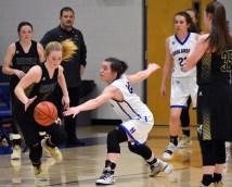 Highlands.Hayesville,basketball.V (4)
