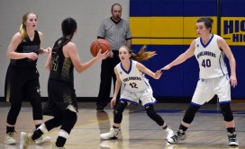 Highlands.Hayesville,basketball.V (5)
