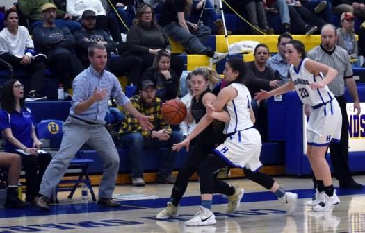 Highlands.Hayesville,basketball.V (9)