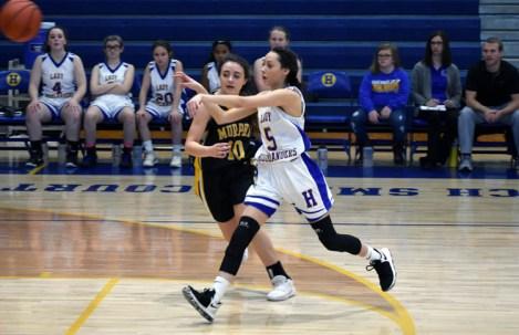 Highlands.Murphy.basketball.JV.girls (1)