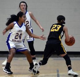 Highlands.Murphy.basketball.JV.girls (10)