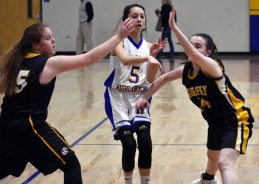 Highlands.Murphy.basketball.JV.girls (13)