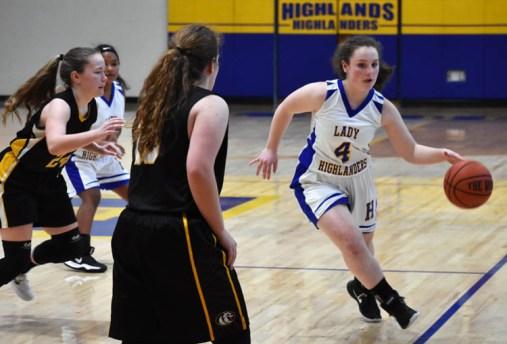 Highlands.Murphy.basketball.JV.girls (5)