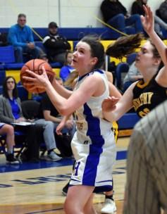 Highlands.Murphy.basketball.JV.girls (9)