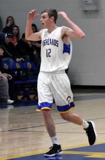 Highlands.Nantahala.basketball.V.boys (21)
