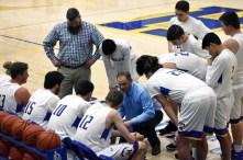 Highlands.Nantahala.basketball.V.boys (8)