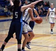 Highlands.Nantahala.basketball.V.girls (21)