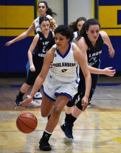 Highlands.Nantahala.basketball.V.girls (26)