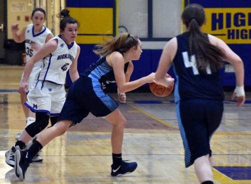 Highlands.Nantahala.basketball.V.girls (31)