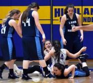 Highlands.Nantahala.basketball.V.girls (38)