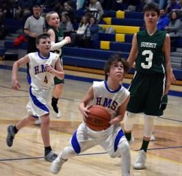 Highlands.Summit.basketball.MS.boys (1)
