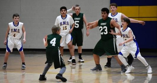 Highlands.Summit.basketball.MS.boys (15)