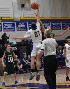 Highlands.Summit.basketball.MS.boys (16)