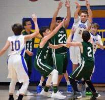 Highlands.Summit.basketball.MS.boys (19)