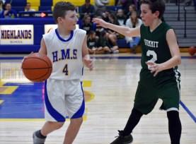 Highlands.Summit.basketball.MS.boys (25)