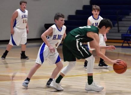 Highlands.Summit.basketball.MS.boys (33)
