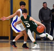 Highlands.Summit.basketball.MS.boys (9)