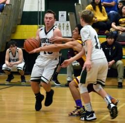 Blue.Ridge.Cherokee.basketball.JV (13)