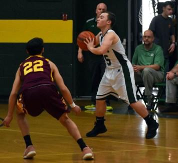 Blue.Ridge.Cherokee.basketball.JV (2)